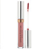 Anastasia Beverly Hills, Liquid Lipstick, Crush, 0.11 oz (3.2 g)