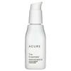 Acure, The Essentials, марокканское аргановое масло, 30мл (1жидк.унция)
