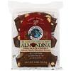 Almondina, Шоколадная вишня, шоколадное печенье с миндалем и вишней, 4 унц. (113,4 г)