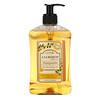A La Maison de Provence, Жидкое мыло для тела и рук, жимолость, 500 мл (16,9 жидких унций)