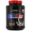 ALLMAX Nutrition, Quick Mass, катализатор быстрого набора массы, со вкусом печенья и сливок, 2,72кг (6фунтов)