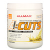 ALLMAX Nutrition, ACUTS, Amino-Charged Energy Drink, Pina Colada, 7.4 oz (210 g)
