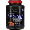 ALLMAX Nutrition, Classic AllWhey, 100% Whey Protein, Chocolate Peanut Butter, 5 lbs (2.27 kg)