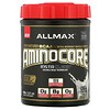 ALLMAX Nutrition, AMINOCORE, Instantized BCAAs Intra-Workout Muscle Support, White Grape, 2.57 lbs (1166 g)