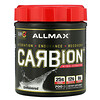 ALLMAX Nutrition, CARBion+ with Electrolytes, Unflavored, 24.7 oz (700 g)