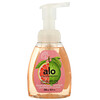 Fruits & Passion, ALO, Foaming Soap, Grapefruit Guava, 8.4 fl oz (250 ml)