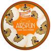 Airspun, Рассыпчатая пудра для лица, оттенок «Загар» 070-30, 65г