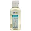 Aura Cacia, Ароматерапевтическая пена для ванны, успокаивающая ромашка, 13 жидких унций (384 мл)