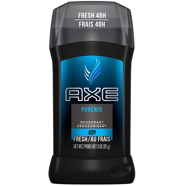 Phoenix, дезодорант, 85г (3унции)