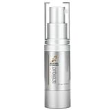 Derma E, улучшенный крем для глаз с пептидами и коллагеном, 14 г (1/2 унции) - iHerb