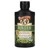 Barlean's, Комплекс из листьев оливы, вкус перечной мяты, 454г (16унций)