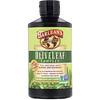 Barlean's, Комплекс из оливковых листьев, натуральный ароматизатор оливковых листьев, 454 г (16 унций)