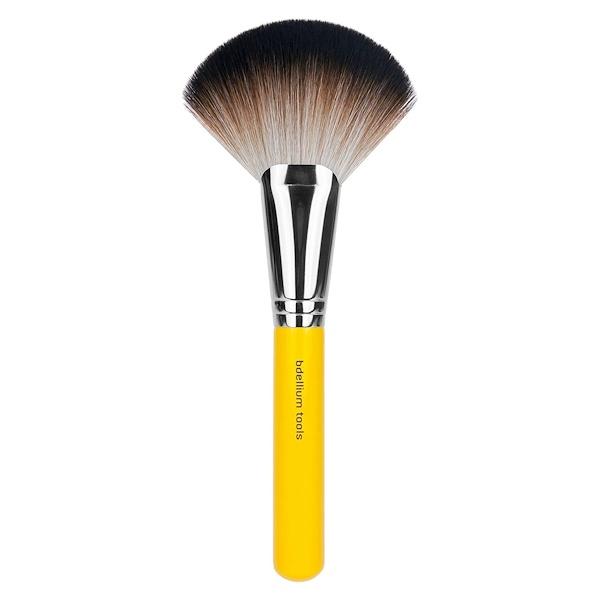 Bdellium Tools, Studio Line, Лицо 991.5, 1 кисочка для хайлайтера (Discontinued Item)