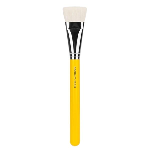 Bdellium Tools, Studio Line, Лицо 943, 1 кисточка для теней (Discontinued Item)