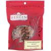 Bergin Fruit and Nut Company, Жареный миндаль, без соли, 198г (7унций)