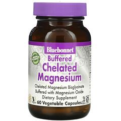 Source Naturals, комплекс хелата магния, 100 мг, 250 таблеток - iHerb