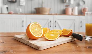 10 полезных свойств витамина С