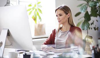 10 шагов для создания спокойного рабочего пространства