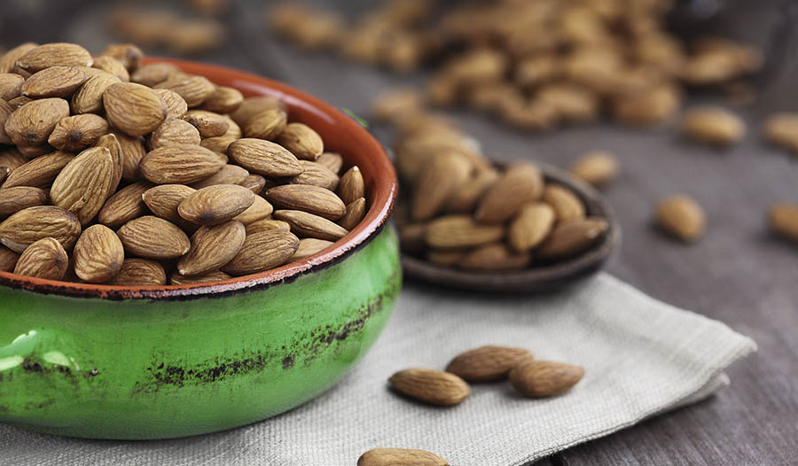 12 Foods to Eat for Better Sleep