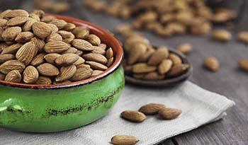 12 продуктов питания для лучшего сна