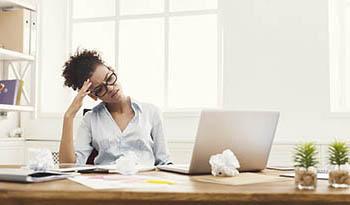 12 натуральных методов лечения мигрени