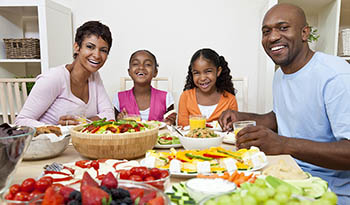13 способов укрепить здоровье