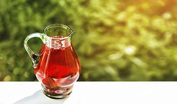 15 естественных способов как избежать инфекций мочевыводящих путей