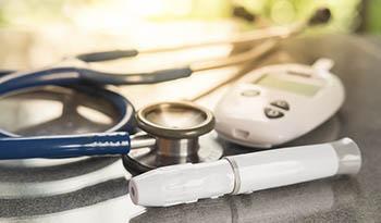 15 способов поддерживать хорошую форму, путешествуя с диабетом