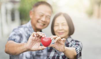 16 натуральных целебных средств для здорового сердца