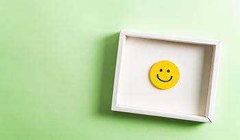 Чаще испытываете симптомы депрессии? Вот пять натуральных подходов к борьбе с депрессией