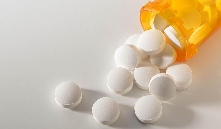 5 Medications that May Deplete Essential Nutrients
