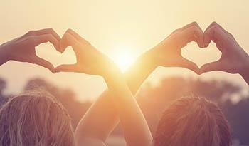 7 малоизвестных преимуществ солнечного света