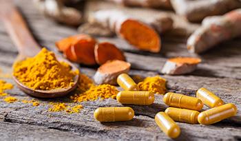 7 натуральных подходов к укреплению здоровья печени
