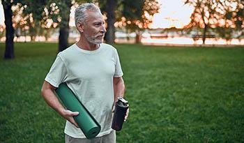 9 простых и полезных практик для улучшения здоровья и самочувствия