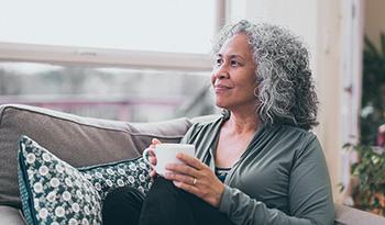 Девять естественных подходов к устранению тревоги