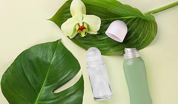 Краткая информация о дезодорантах, изготовленных без применения жестокости, и о том, как их лучше ис