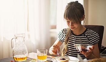 Здоровое питание для школьников Простые рецепты школьных обедов