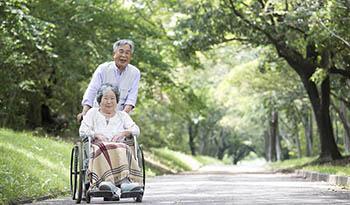 Естественный подход к болезни Альцгеймера