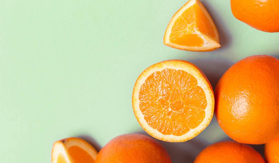 A Quick Guide to Liposomal Vitamin C
