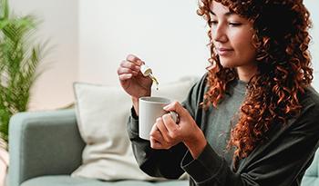 Девять состояний здоровья, при которых могут быть полезны добавки с цинком