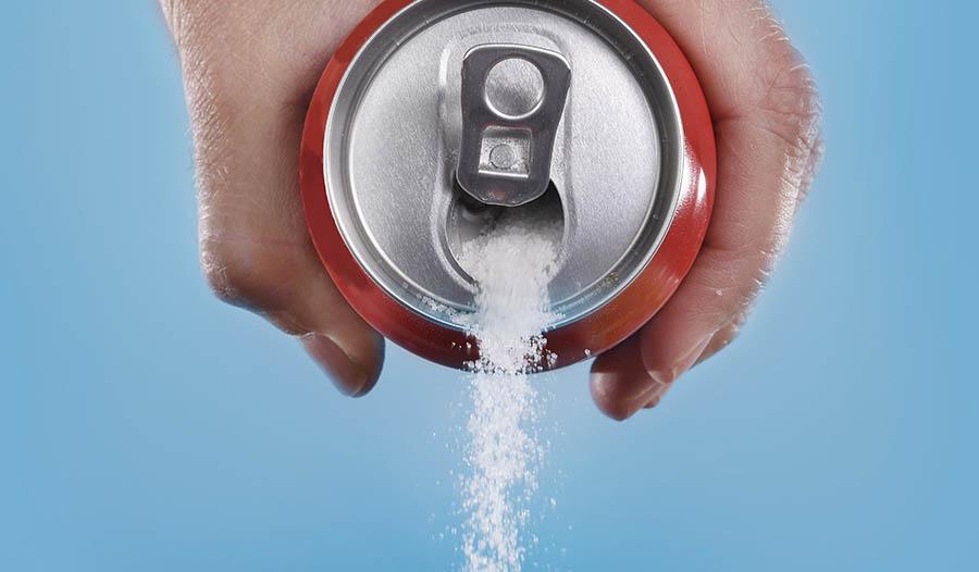 Acne, Sugar, Dairy and Bad Fats