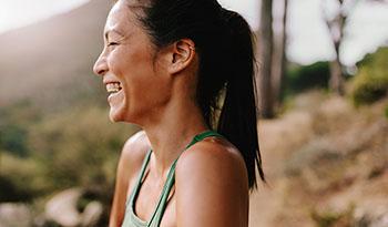 Адаптогены, работа со стрессом и здоровье