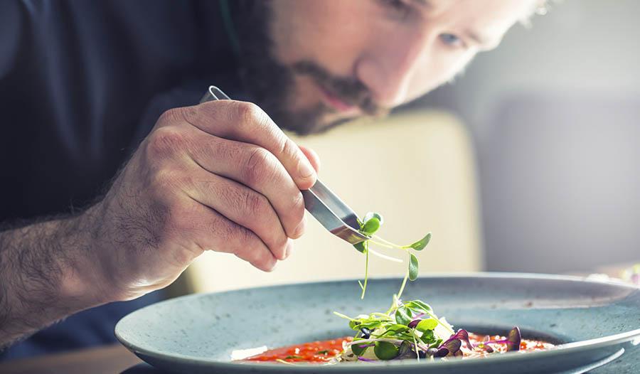 Alternative Eating Lifestyles