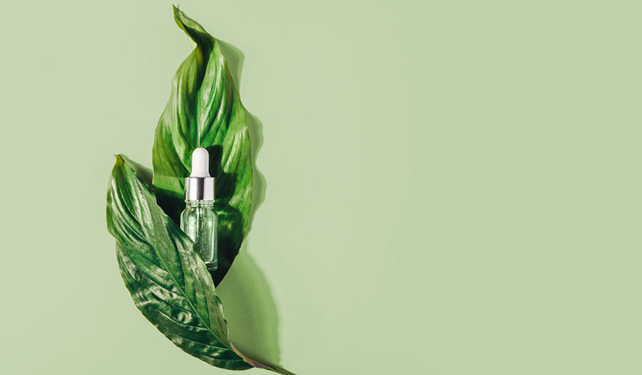 Alternatives to Retinol for Sensitive Skin