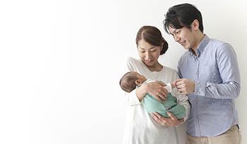 Ответы на важнейшие вопросы, касающиеся новорожденных