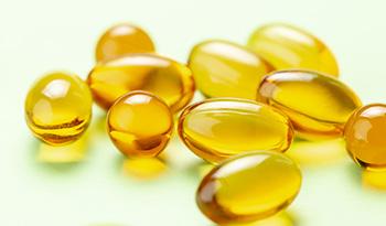 Хватает ли вам этих жирорастворимых витаминов?