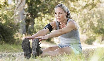 Боли при артрите, куркума и босвеллия