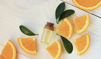 Преимущества сыворотки местного применения с витамином С + рецепт сыворотки для лица домашнего приго