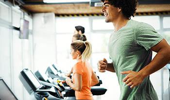 Лучшие добавки и продукты для сердечно-сосудистой тренировки
