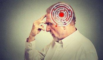 Сила мозга